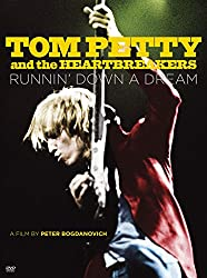 Tom Petty (Actor), Peter Bogdanovich (Director) | Rated: NR (Not Rated) | Format: DVD (279)  Buy new: $19.14$18.85 3 used & newfrom$18.85