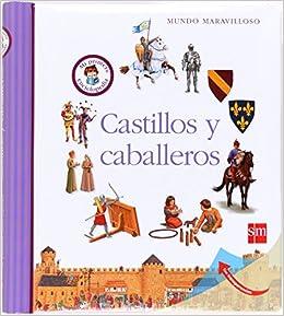 Caballerosmundo esDaniel Castillos esDaniel Caballerosmundo MaravillosoAmazon MaravillosoAmazon Y Castillos Castillos Y 80vnOmwN