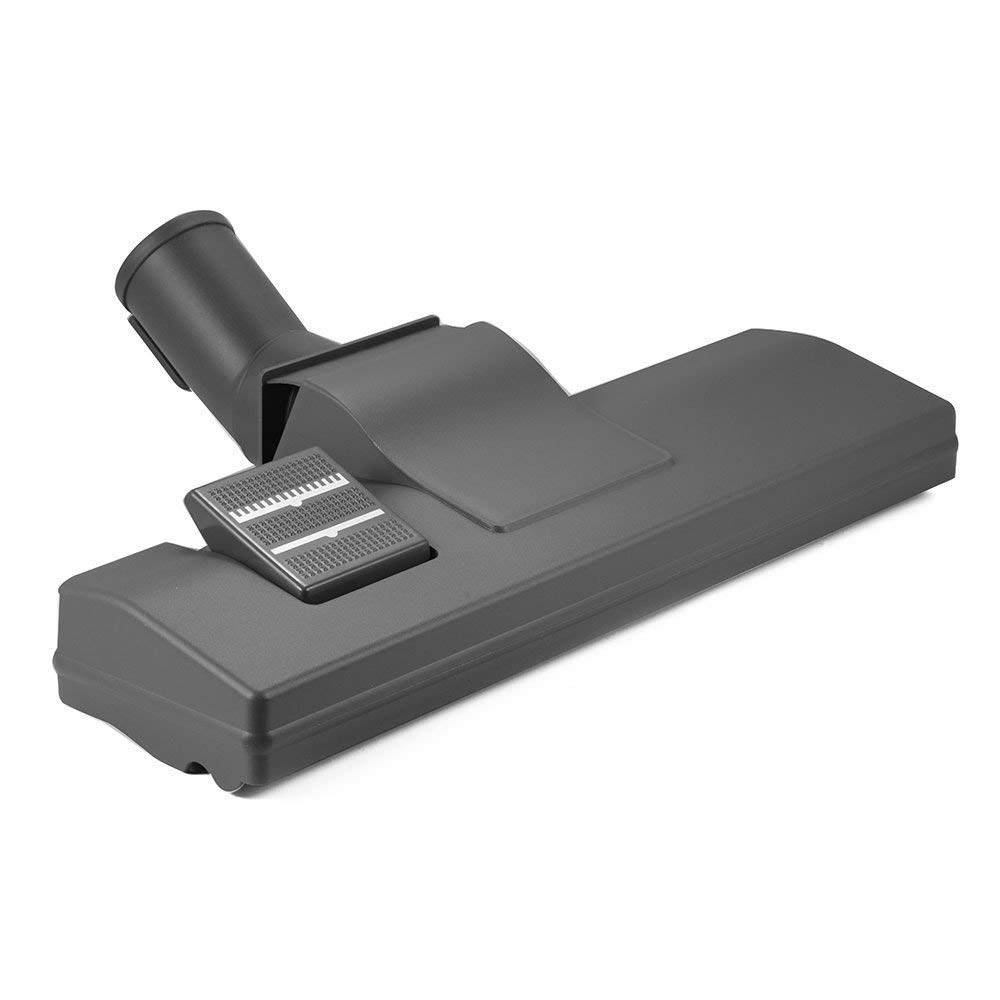 Acquisto Sostituzione universale della testa della spazzola dell'aspirapolvere di 32mm, pavimento duro del pavimento della spazzola di scarto del pavimento del tappeto Prezzo offerta