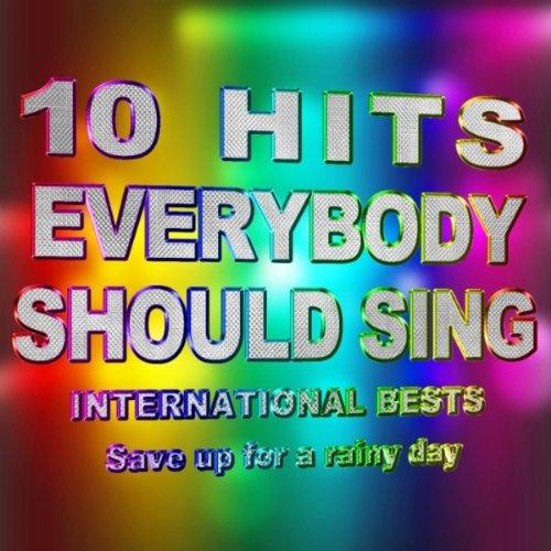 Valerie (Karaoke Version) (Originally Performed By Amy Winehouse)