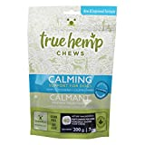 TrueLeafPet Supplement Chews | Calming Herbs Suppo...