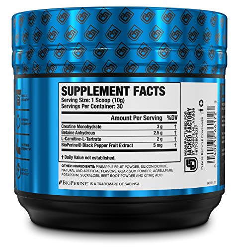 Buy the best muscle recovery supplements