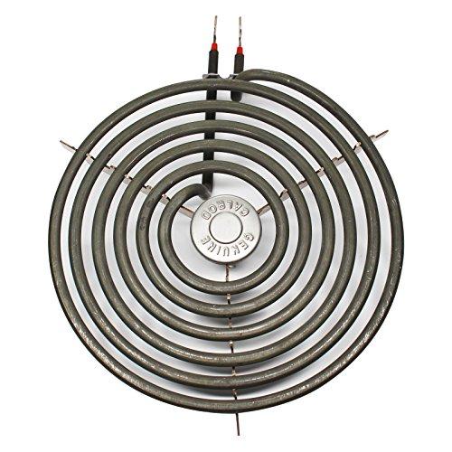 electric stove element 6 - 9