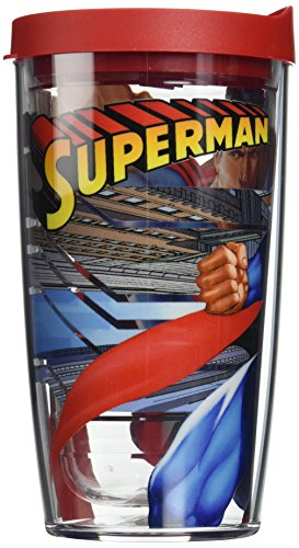 tervis-warner-brothers-tumbler-with-red-lid-16-ounce-superman-wrap