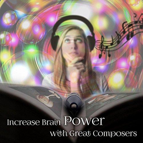 Boost brain power supplements photo 5