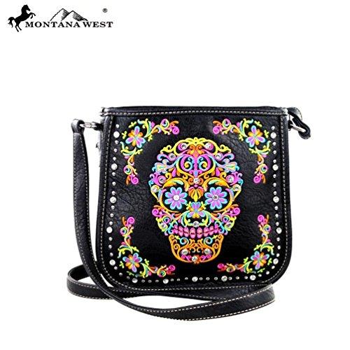 montana-west-sugar-skull-cross-body-messenger-bag-purse-black