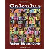 Calculus: Late Transcendentals - Combined, Seventh Edition