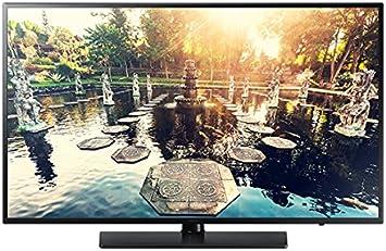 Samsung HG32EE690 - TV: Samsung: Amazon.es: Electrónica