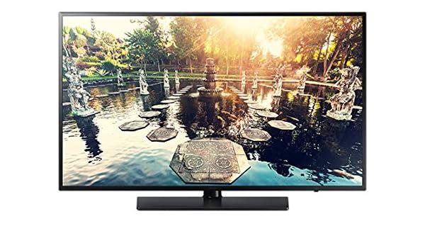 Samsung HG49EE690 - Televisor (124 cm): Amazon.es: Electrónica
