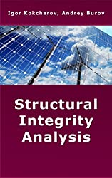 Structural Integrity Analysis