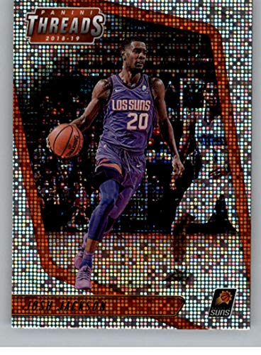 1ac82e8ecf7 Josh Jackson Phoenix Suns Memorabilia. Sale Price   1.47. Store  Amazon.  Josh Jackson Phoenix Suns Fanatics Branded Youth Fast Break Replica Jersey  ...