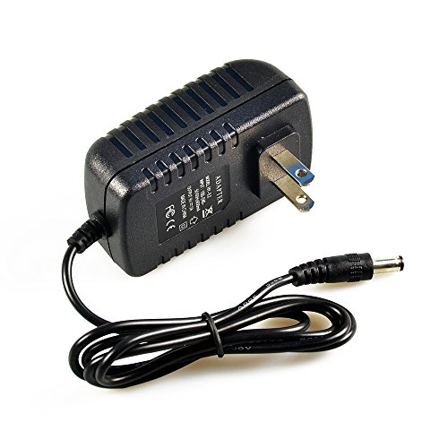 ziumier-ac-100-240v-to-dc-9v-2a-power-supply-wall-ac-adapter55mm-x-21mm-dc-barrel-connectorregulated