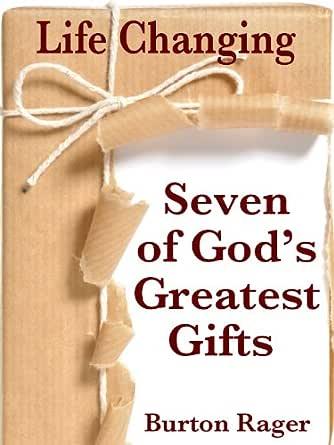 Buy kindle book as gift