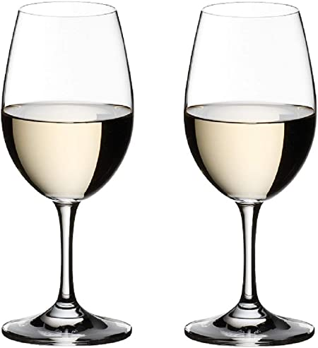 6408/05 OUV.White Wine (Estuche 2 Copas): Amazon.es: Hogar