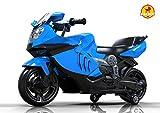 Baybee BMW K1300 Mini Battery Operated Sports Bike