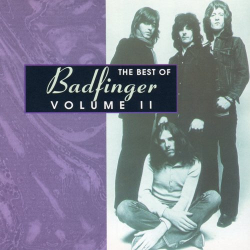 Got To Get Out Of Here (Badfinger Got To Get Out Of Here)