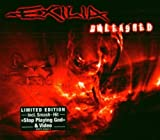 Unleashed by Exilia