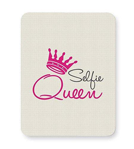 PosterGuy Selfie Queen Selfie, Queen, Woman, Girl, Quotes ...