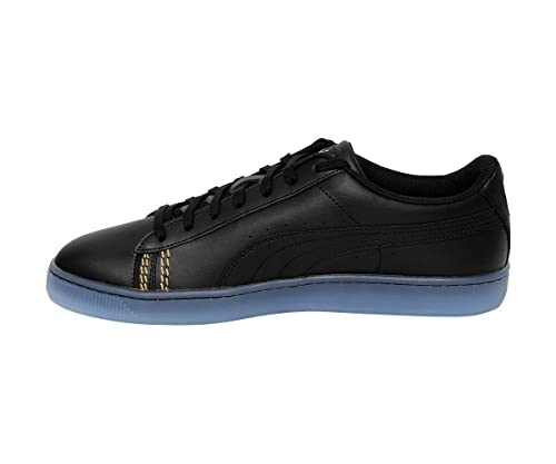Puma Unisex s Basket Classic One8 Sneakers  Buy Online at Low Prices in  India - Amazon.in dacfd6709