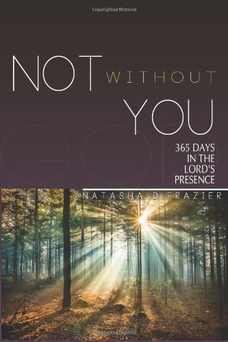 Books : Not Without You