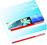 MIELE CARE COLLECTION PERFUME FLACON FOR TUMBLE DRYERS -'AQUA'