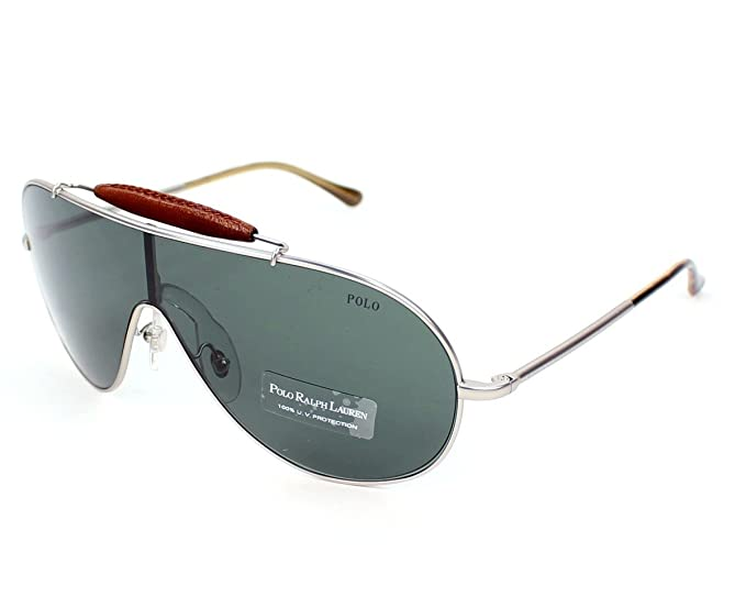 Gafas de sol Polo Ralph Lauren PH 3014 Q: Amazon.es: Ropa y ...
