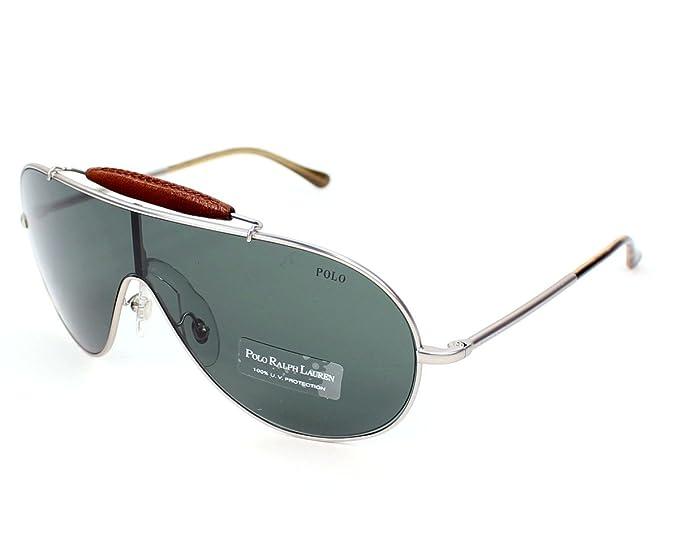 Gafas de sol Polo Ralph Lauren PH 3014 Q: Amazon.es: Ropa y ...