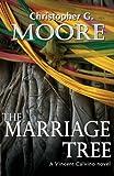 The Marriage Tree: Vincent Calvino Crime Novel