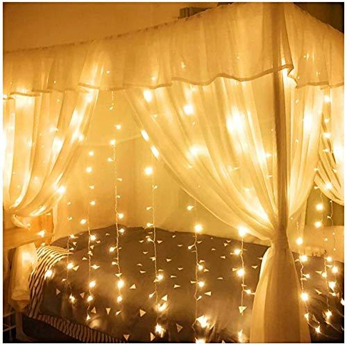 AVDM LED Decorative String Lights (40 ft)
