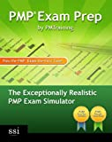 PMP Exam Prep by PMTraining [Download]