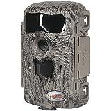 Wildgame Wild Game 22 Megapixel Nano 22 Lightsout Scouting Camera