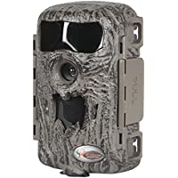 Wild Game 22 Megapixel Nano 22 Lightsout Scouting Camera