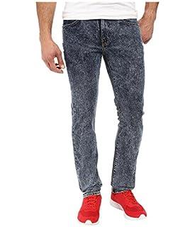 Levi's? Mens Men's 511? Slim Draco Distressed Jeans 29 X 32 (B01FL9M3GS) | Amazon price tracker / tracking, Amazon price history charts, Amazon price watches, Amazon price drop alerts