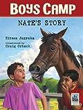 Nate's Story, Kitson Jazynka, 1620879816