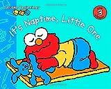 It's Naptime, Little One, Naomi Kleinberg, 0375841237