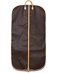 Signature Garment Bag