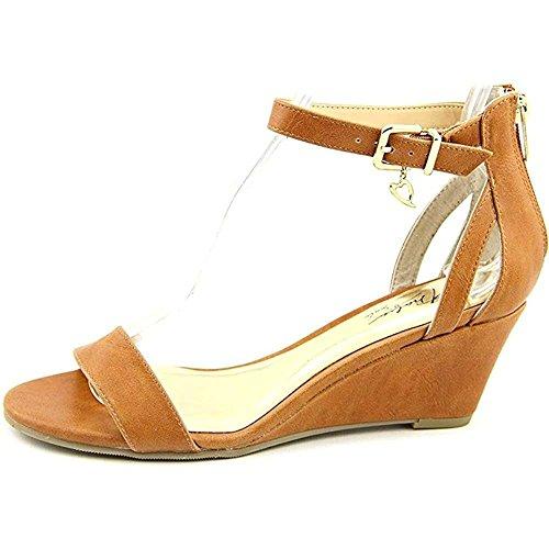 c5abda542cb0 Thalia Thalia Thalia Sodi Womens Areyana Fabric Open Toe Casual Platform  Sandals B071V988LM Parent d8fa5d