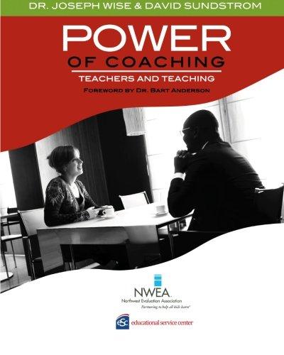 Download Power of Coaching: Teachers and Teaching pdf