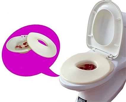 Vasca Da Bagno Gravidanza : Wge kit per vasca da bagno con anca fumigata medicata evitando il