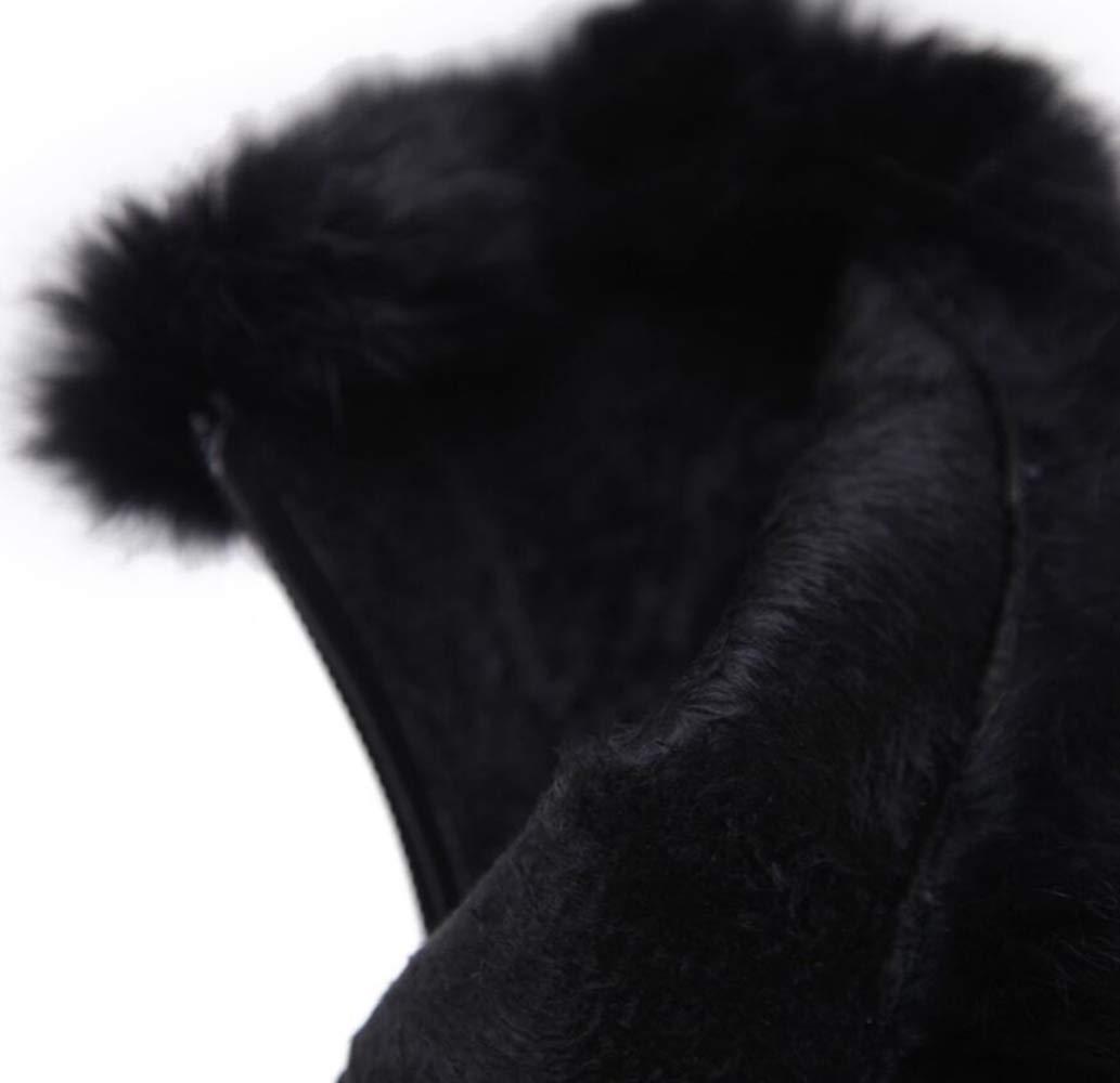 Panzy 6//12/Paia di Boxer da Ragazzo in Cotone Designer Boxer Tronco 5/ /13