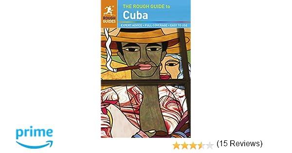 The rough guide to cuba fiona mcauslan 8601200531428 amazon the rough guide to cuba fiona mcauslan 8601200531428 amazon books fandeluxe Document