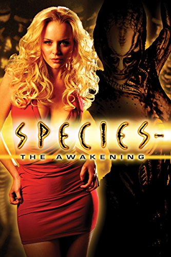 species-the-awakening