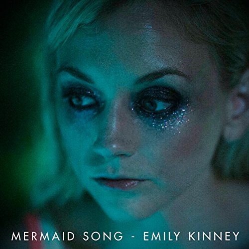 - Mermaid Song