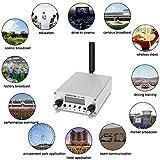 Signstek ST-05B 0.5 W Dual Mode Long Range Stereo