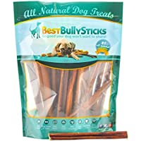 Best Bully Sticks Premium 6