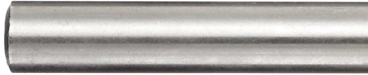 Precision Twist Taper Length Drill #18 118 Deg HSS L 5 3//4 Flute 3 3//8