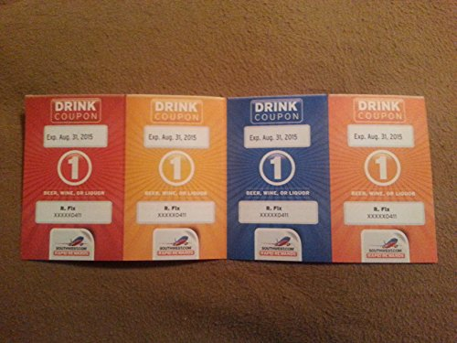 southwest-airlines-drink-coupons-4