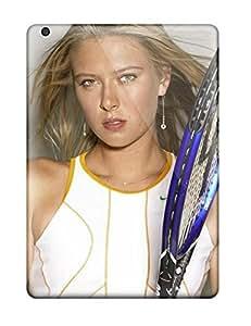 Ipad Air Case Bumper Tpu Skin Cover For Maria Sharapova Photos Accessories