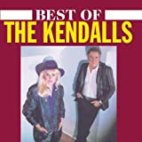 Best Of The Kendalls