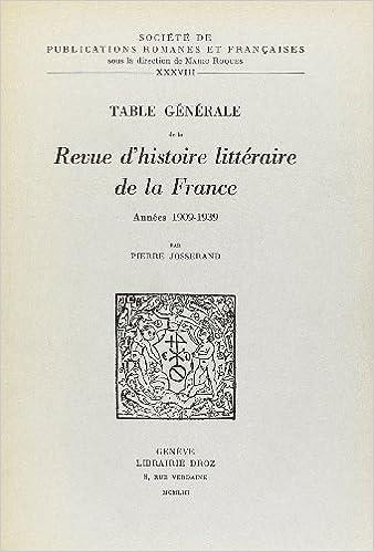 Pdf book download the villas of palladio download book in high book table generale de la revue dhistoire litteraire de la france annees 1909 fandeluxe Gallery